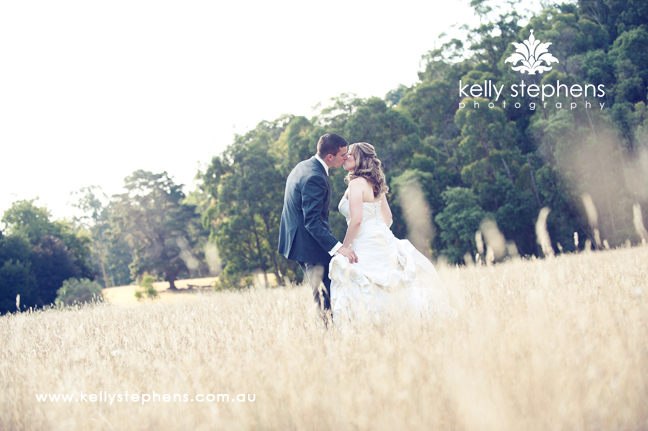 country-victoria-wedding-photographer
